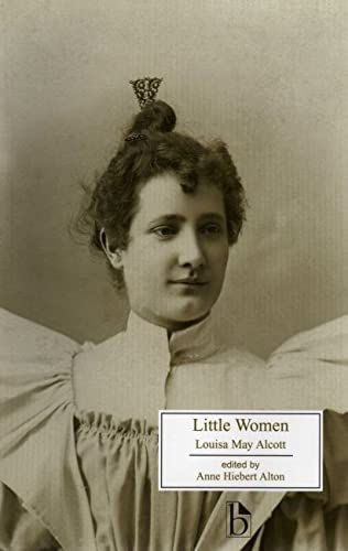 9781551111919: Little Women