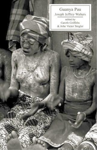 9781551113654: Guanya Pau: A Story of an African Princess (Broadview Editions)
