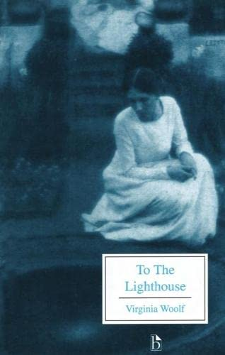 9781551113968: To the Lighthouse Pb