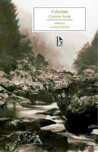 9781551114583: Celestina (Broadview Editions)