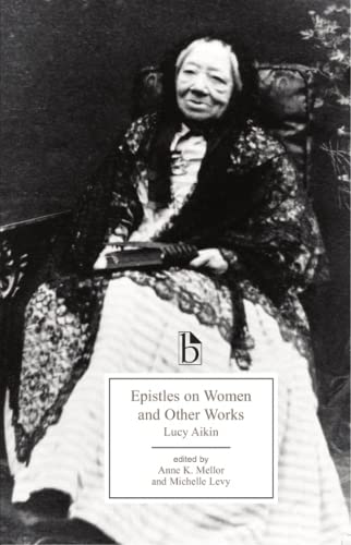 9781551117133: Epistles On Women and Other Works (Broadview Editions)