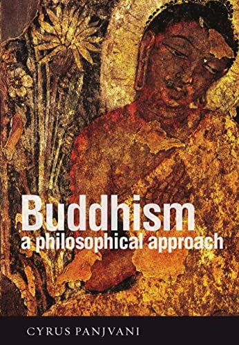 9781551118536: Buddhism: A Philosophical Approach
