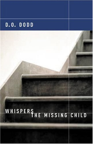 9781551281155: Whispers the Missing Child