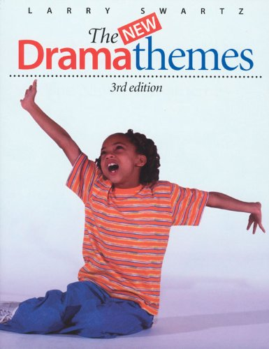 9781551381411: New Drama Themes, The