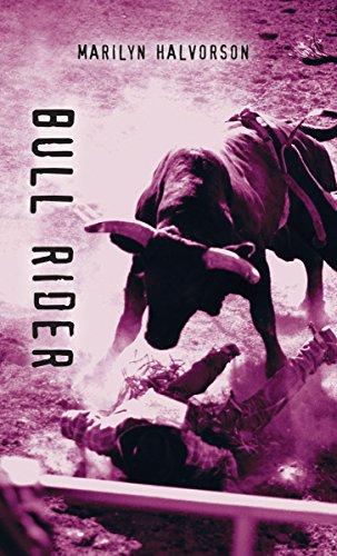 9781551432335: Bull Rider (Orca Soundings)