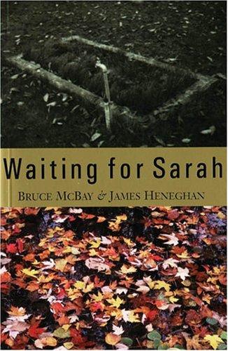 9781551432700: Waiting for Sarah