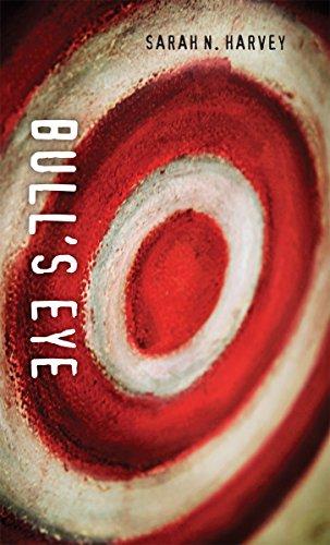 9781551436791: Bull's Eye (Orca Soundings)
