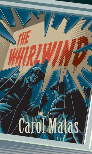 9781551437033: The Whirlwind