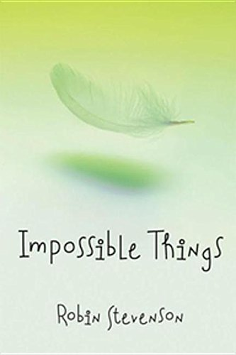 9781551437385: Impossible Things