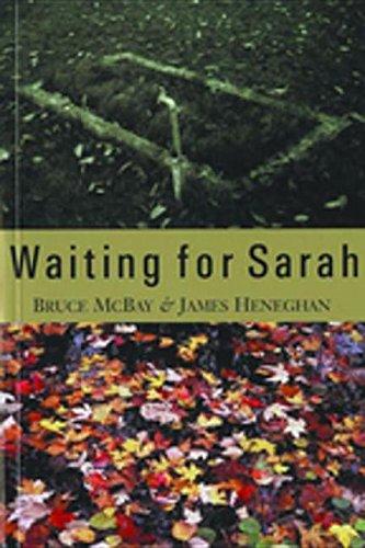 9781551438351: Waiting for Sarah