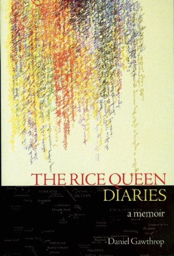 9781551521893: The Rice Queen Diaries