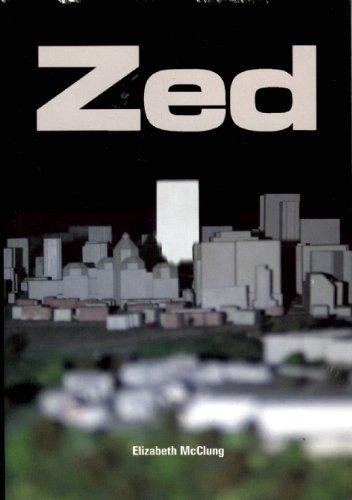 Zed: McClung, Elizabeth