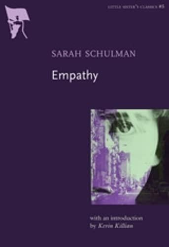 9781551522012: Empathy (Little Sister's Classics)