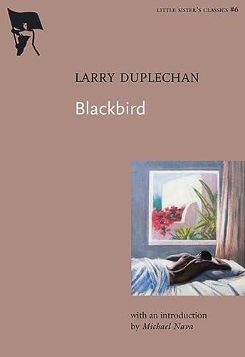 9781551522029: Blackbird (Little Sister's Classics)