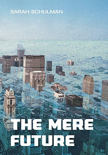 The Mere Future : SIGNED BY AUTHOR: Schulman, Sarah