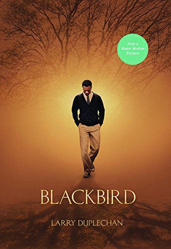 9781551526225: Blackbird (Movie Tie-In Edition) (Little Sister's Classics)