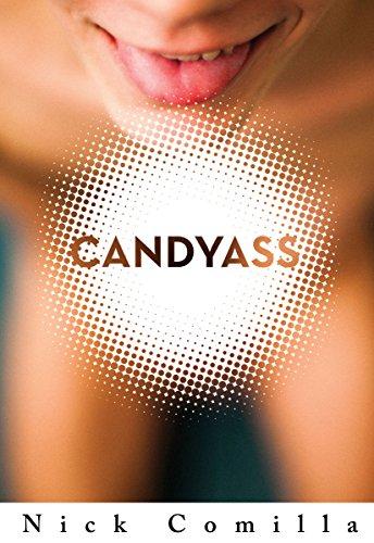 Candyass