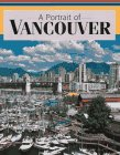 9781551530543: A Portrait of Vancouver