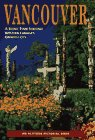 Vancouver Pictorial: Totem Cover: Brissenden, Constance