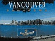 9781551531281: Vancouver Panorama