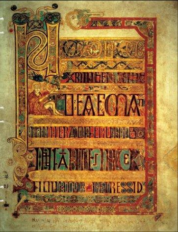 9781551563466: Iudaea (Book of Kells Series)