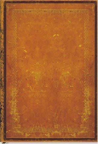 9781551564838: Smythe Sewn Saddleworn Lined (Smythe Sewn Old Leather Grande)