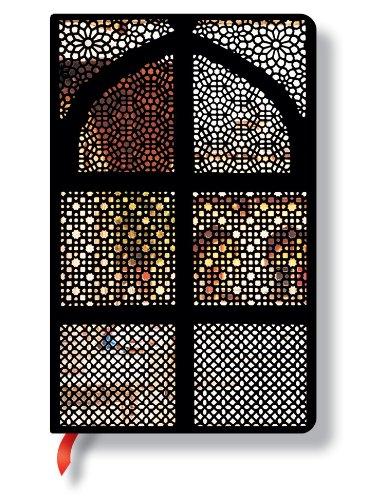 9781551565293: Chishti (The Jali Walls)