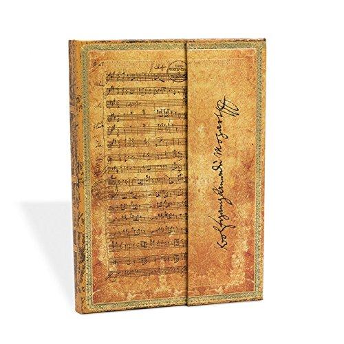 9781551565644: Mozart Wrap