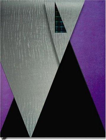 9781551566559: Smythe Sewn Silver on Black Unlined (Smythe Sewn Designer Wraps Grande)