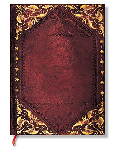 9781551568300: Pastoral Impulses Micro Journal