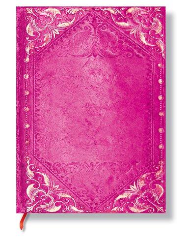 9781551568324: Diario Romanticismo y sensibilidad: Ternura y Benevolencia. Micro (Paperblanks)