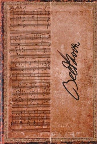 9781551568669: Beethoven Wrap