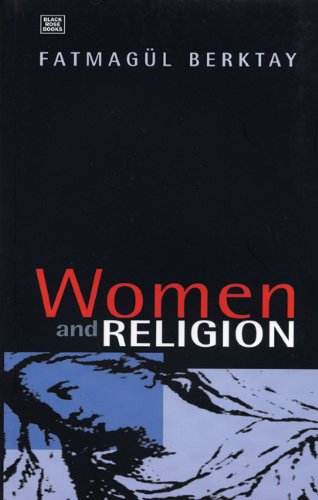 9781551641027: WOMEN AND RELIGION