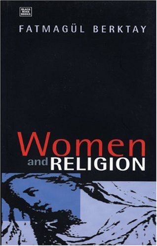 9781551641034: WOMEN AND RELIGION