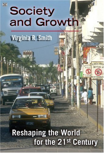 9781551641959: Reshaping World For 21St Century: Society
