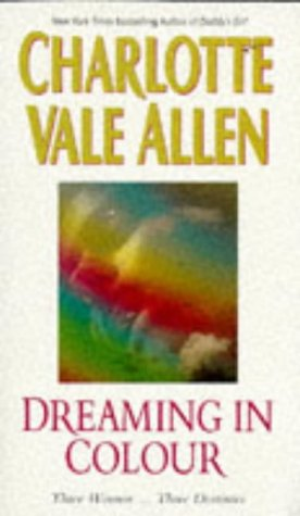 9781551660301: Dreaming In Color