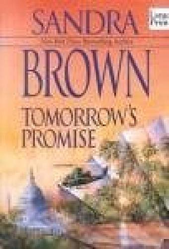 Tomorrow's Promise: Brown, Sandra