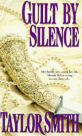 9781551660486: Guilt By Silence