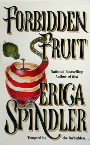 9781551660714: Forbidden Fruit