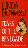 9781551661148: Tears Of The Renegade