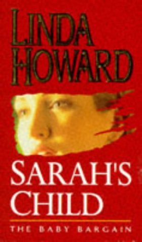 9781551661186: Sarah's Child