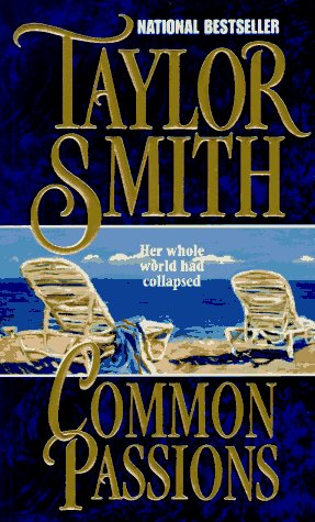Common Passions: Smith, Taylor