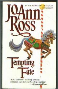 9781551661575: Tempting Fate