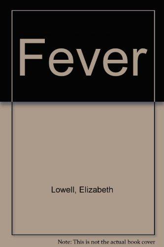 9781551662268: Fever