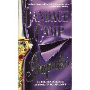 Impulse: Candace Camp