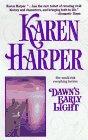9781551662787: Dawn's Early Light