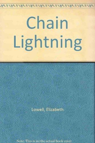 9781551663128: Chain Lightning