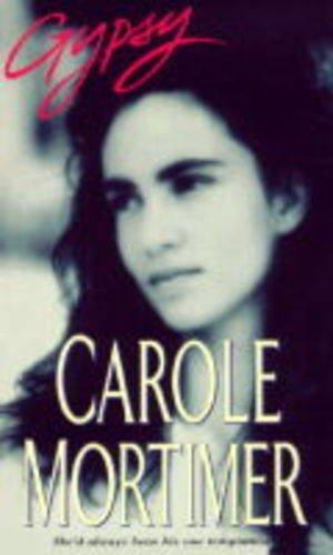 Gypsy: Mortimer, Carole