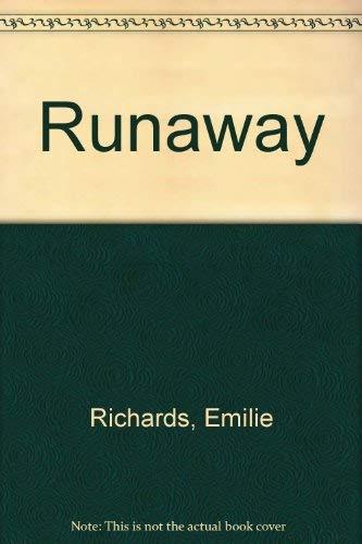 9781551663982: Runaway