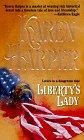 9781551664330: Liberty's Lady